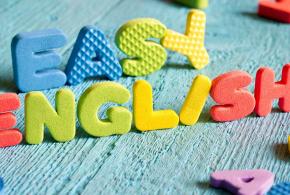 Замечательный подход в изучении английского