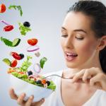 Доставка здоровой еды в Киеве