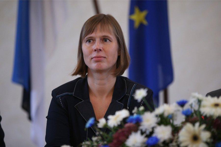 prezident-estonii