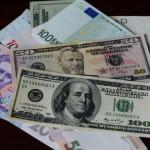 0000074041-grivna-kurs-valut-nbu