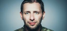 Парасюк: Украина не получила деньги от МВФ не из-за блокады, а из-за непрофессионализма власти
