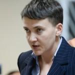 «Падение кумира»: российский политик рассказала, как Кремль добился цели