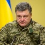 Касьянов: Главный диверсант сидит на Банковой