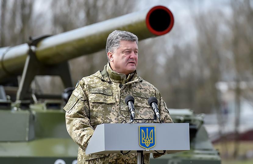830Poroshenko1_www_president_gov_ua-copy
