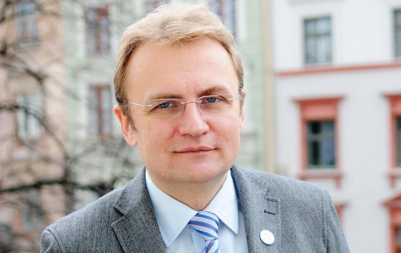 Andrey-Sadovyiy
