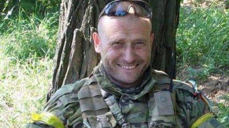 dmitrij-jarosh-lider-pravogo-sektora-facebookdyastrub_rect_d16c50acbb695d0406a586d4cc0cbaad