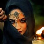 4 главных секрета молодости от восточных женщин и их культуры