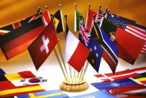 Почему восстребована профессия переводчика