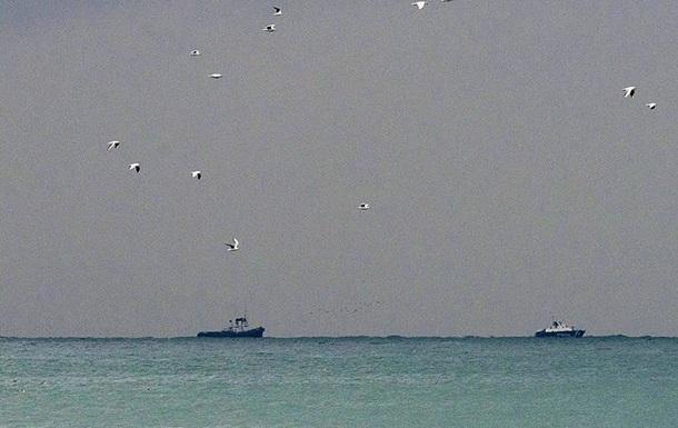 2009859
