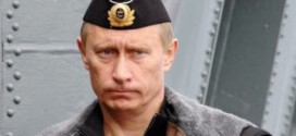 Путин пожаловался на Украину: России пришлось создавать целую отрасль оборонки