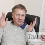 Подрыв машины ОБСЕ. Высадят ли США десант на Донбассе за гибель американца
