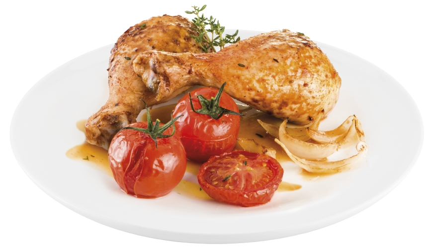 MO_CULINARY_RESULTS_MULTICOOK_COOKEO_CE701100_POULET2