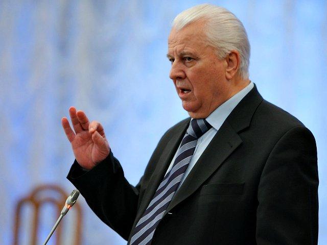 Narod-mozhe-pry-jty-na-Majdan-uzhe-ne-z-goly-my-rukamy-Kravchuk
