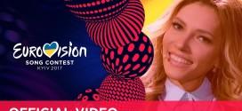 «Первый канал» отказался транслировать Евровидение без участия Самойловой