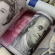 Курс валют НБУ: евро вырос до 28,6 грн