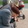 В Кабмине дали прогноз по повышению пенсионного возраста