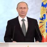«За это ему простят все»: Арестович назвал беспроигрышный вариант победы Путина на выборах