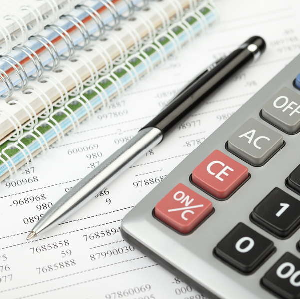Accounting32