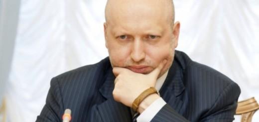 Aleksandr-Turchinov
