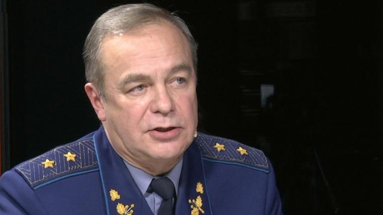 Igor-Romanenko