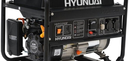 hhy-2200-f-0_enl