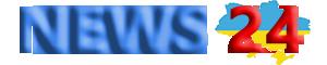 News 24 - новостной портал