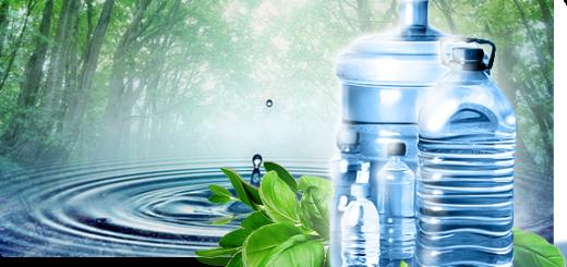 dostavka-vody-ot-waterbaikal.ru