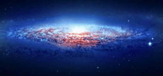 Space_Os_x_lynx_075486_