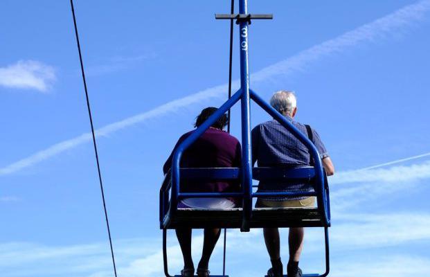 Какие пенсии получают украинцы и как будут расти выплаты в этом году, NEWS 24