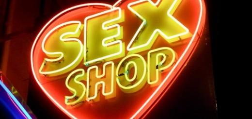 1374340600_otkrytie-seks-shopa-1