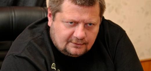 55fae92705a6c_Igor-Mosiychuk