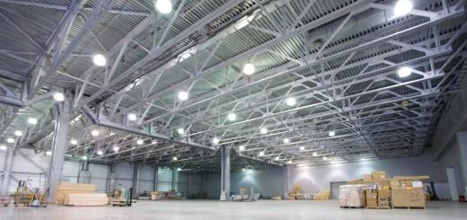 Светодиодные-светильники-потолочные-промышленные1-1024x495