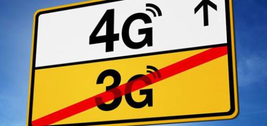 4g-znak