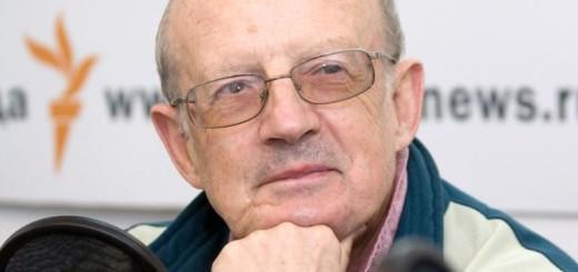 Andrey-Piontkovskiy