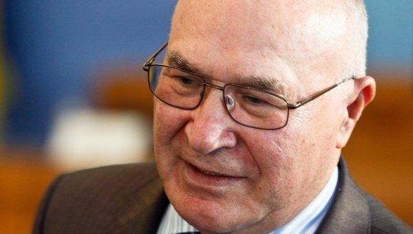 Vladimir-Stelmah