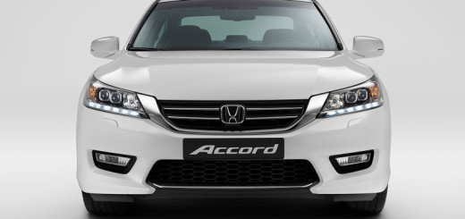 accord_new_01