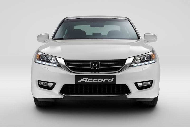 accord_new_01