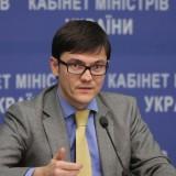 ministr-infrastruktury-ukrainy-vladimir-omeljan_rect_50bfa43cce050f0137ac74167ecbdea4