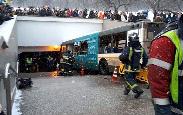 avtobus1-640x404