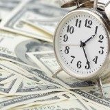 term_loan_repayment_4