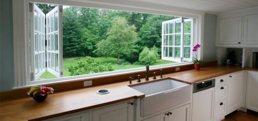 sink-under-the-window-01