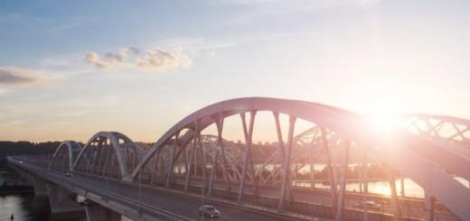 Darnitskiy-most-v-Kieve-645x430