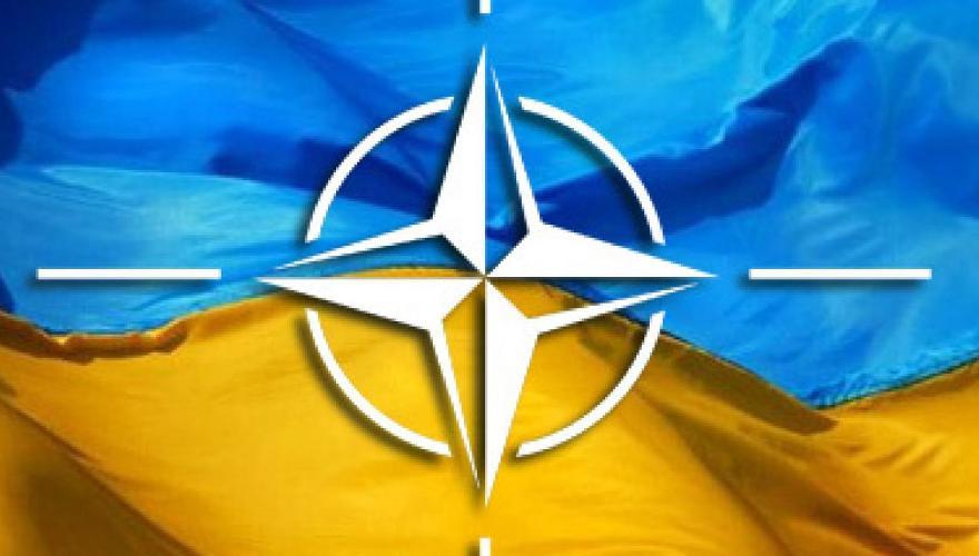 Ukraina_NATO