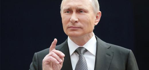 Vladimir-Putin2