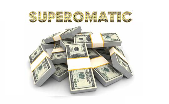 superomaticcasino-money