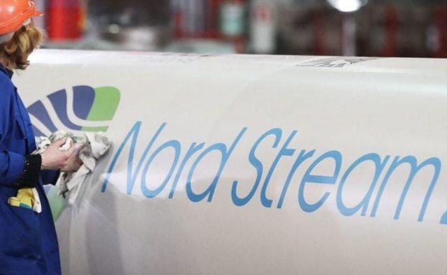 Северный-поток-2-640x394