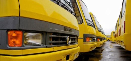 avtobus_1