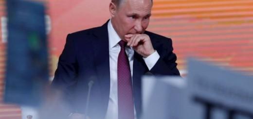 путин-4-640x394
