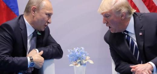 Vladimir-Putin-Donald-Tramp-650x366