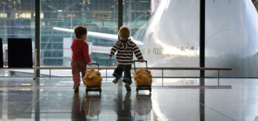 children-airport-640x394